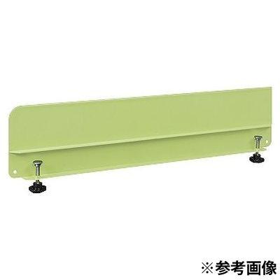 サカエ 作業台 オプションコボレ止め(奥行用) KK-751DK
