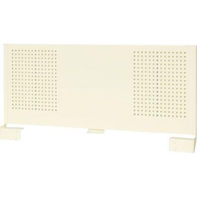 サカエ 作業台 オプションパンチングボードパネル PB-120I