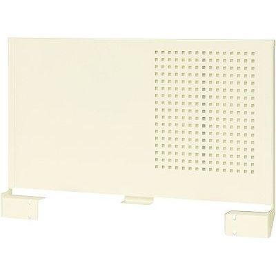 サカエ 作業台 オプションパンチングボードパネル PB-900I