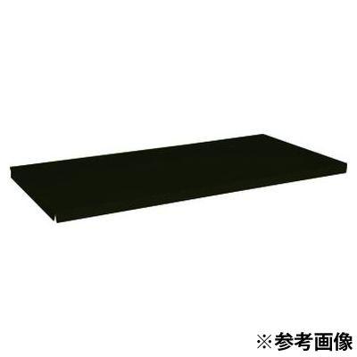 サカエ スチールラック オプション棚板 SLN-12TAD