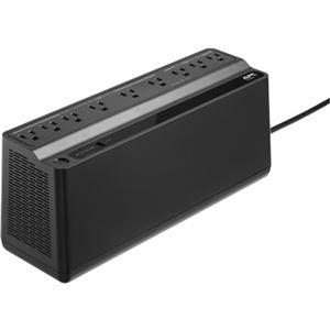 その他 シュナイダーエレクトリック APC ES 550 9 Outlet 550VA 1 USB 100V ds-2020694