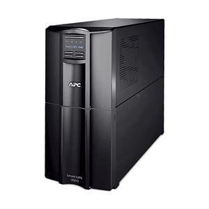 その他 シュナイダーエレクトリック APC Smart-UPS 3000 LCD 100V ds-2020697, サイクルヨシダ 5bf18b56