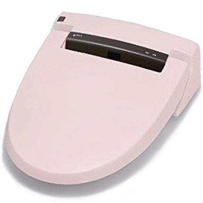 リクシル LIXIL(リクシル) INAX温水洗浄便座シャワートイレRVシリーズ(脱臭付きタイプ)(ピンク) CW-RV20A/LR8【納期目安:1週間】