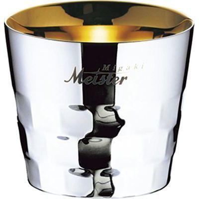 三宝産業 1100-2070 Migaki Meister オールドファッション 4520785990090