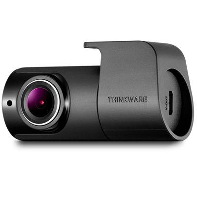 THINKWARE サブカメラ BCFH-150A