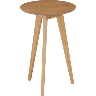 不二貿易 コーヒーテーブル(中) NA HS1405036-5【4個セット】 FJ-31390
