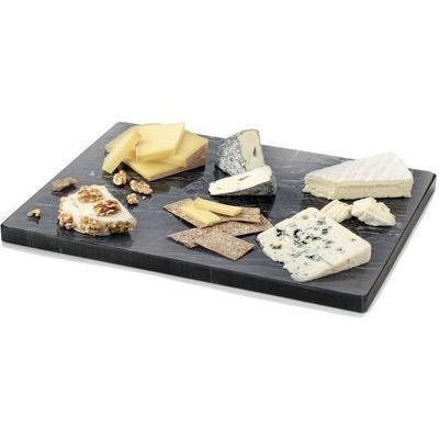 遠藤商事 ボスカプロコレクション大理石チーズボード S 955042 BTCF901