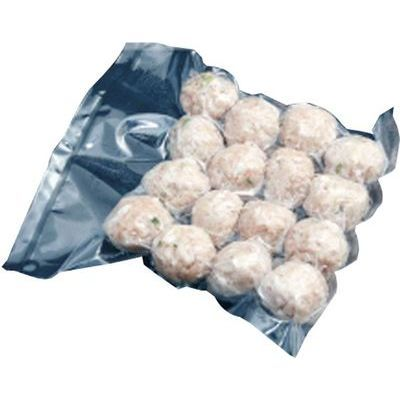 遠藤商事 真空包装袋エスラップ A6-1020(5000枚入) XSV9601