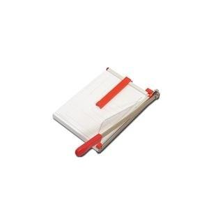 その他 国産 ペーパーカッター/裁断機 【B4対応】 自動紙押装置 日本製 ds-1671928
