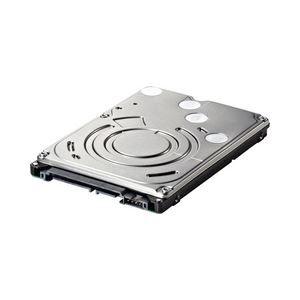 その他 バッファロー 2.5インチ Serial ATA用 内蔵HDD 1TB HD-IN1.0TS ds-833939