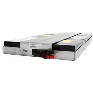 その他 シュナイダーエレクトリック SMT1200RMJ1U 交換用バッテリキット APCRBC88J ds-1707100