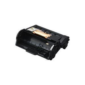 その他 NEC ドラムカートリッジ PR-L5500-31 ds-1049649