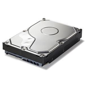 その他 バッファロー LinkStation for SOHO 交換用HDD 1TB OP-HD1.0BN ds-1662519