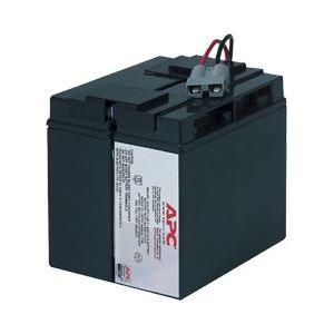 その他 シュナイダーエレクトリック SMT1500J 交換用バッテリキット APCRBC139J ds-1707099