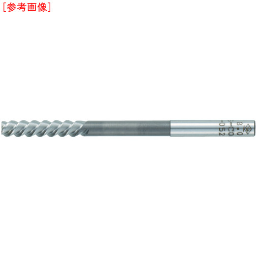 トラスコ中山 TRUSCO ヘリックスリーマ 17.0mm HLX17.0