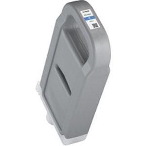 キヤノン インクタンク PFI-710-C