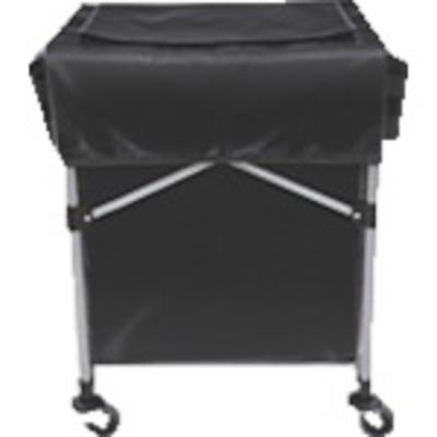 トラスコ中山 ラバーメイド Xカート用カバー 1889863