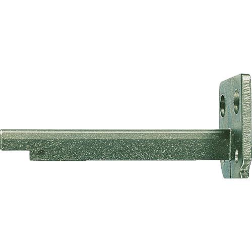 トラスコ中山 ボッシュ ガイド130mm 2608135020
