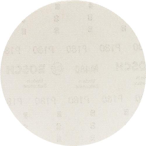 トラスコ中山 ボッシュ ネットサンディングディスク (50枚入) 2608621175