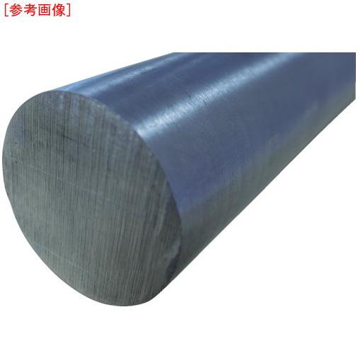 トラスコ中山 NOMIZU JIS-303 ピーリング丸棒 40×995 303P0400995