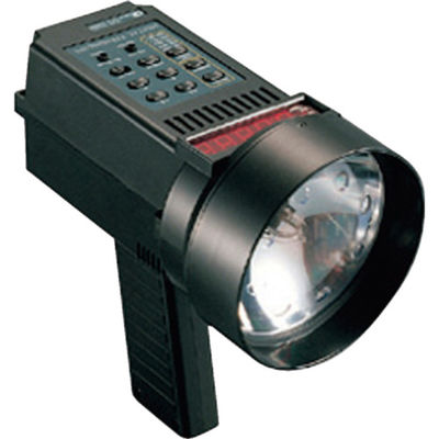トラスコ中山 KENIS デジタルストロボ装置 3106080
