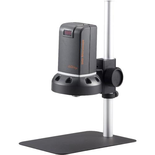 トラスコ中山 KENIS HDMI出力付マイクロスコープ UM06 3167695