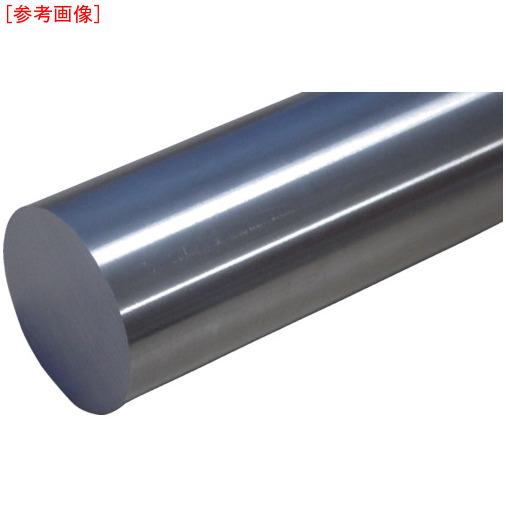 トラスコ中山 NOMIZU JIS-316 研磨品 30×995 316G0300995