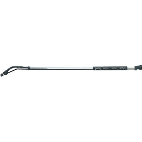 トラスコ中山 ケルヒャー フレシキブルランス1050mm EASYLock 41120350
