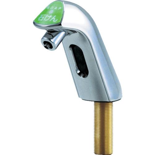 トラスコ中山 サラヤ 自動石けん液供給装置 SD-3000(液状石けん) 46628