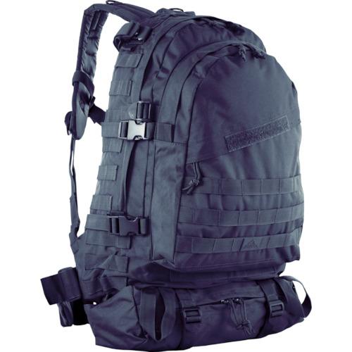 トラスコ中山 REDROCK エンゲージメントパック ブラック 80161BLK