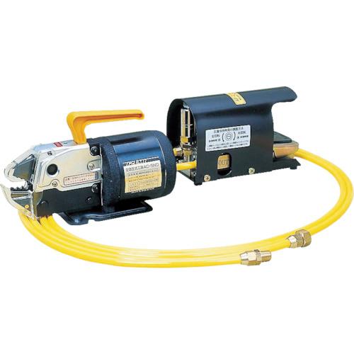 トラスコ中山 泉 空気圧式圧着工具口金別 AC5ND