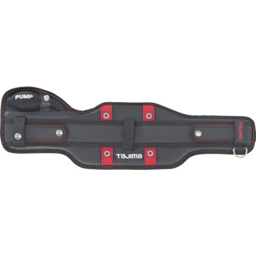 トラスコ中山 タジマ 安全帯胴当てベルト ACRX600 ACRX600
