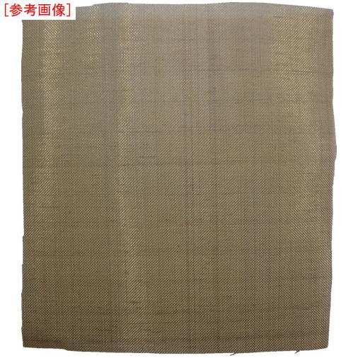 トラスコ中山 クレバァ 真鍮メッシュ#50-0.14 BR5014