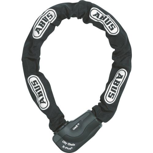 トラスコ中山 ABUS  City Chain 1060/140 CITYCHAIN1060140