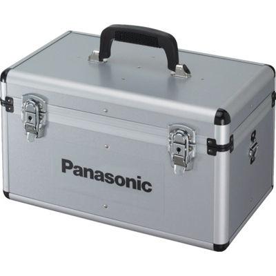 トラスコ中山 Panasonic アルミケース EZ9666