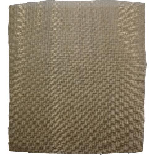 トラスコ中山 クレバァ 真鍮メッシュ#100 BR1002512