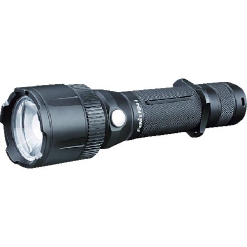 トラスコ中山 FENIX LEDライト FD41 FD41