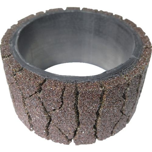 トラスコ中山 モトユキ グローバルソー ハイローラー ローラー砥石 (5個入) GGWWT1295
