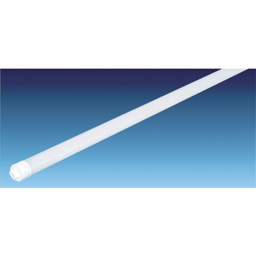 トラスコ中山 日立 直管ランプ(110形)昼白色タイプ LDK110SSN4269NE