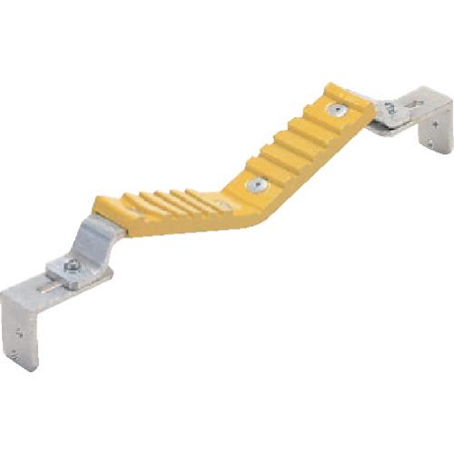 トラスコ中山 ピカ はしご用ポールグリップ(電柱支え) LPG1A