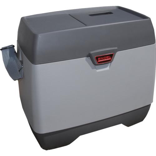 トラスコ中山 エンゲル ポータブル冷蔵庫 MD14F