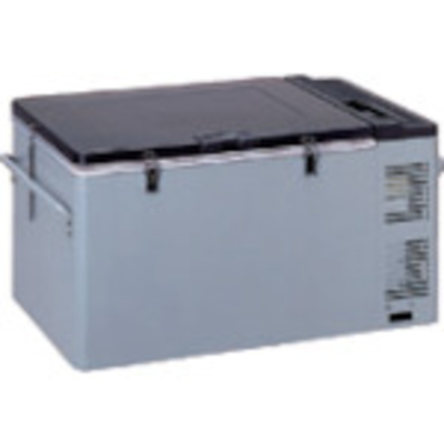 世界的に MT60F:爆安!家電のでん太郎 トラスコ中山 エンゲル ポータブル冷蔵庫-DIY・工具