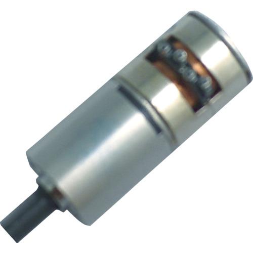 トラスコ中山 ICOMES 8パイ マイクロアクチュエータMUCD01(遊星歯車2k‐H) MUCD01