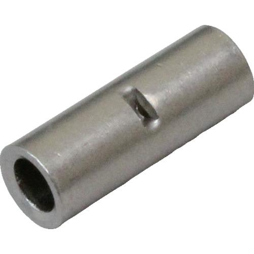トラスコ中山 ニチフ 耐熱スリーブ B形 (100個入) NB2