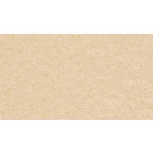 トラスコ中山 タキロン ネオクリーン NC348 1.82X10M NC3481.82X10M