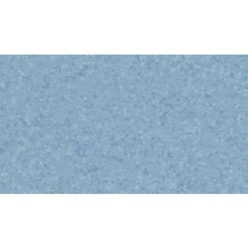 超人気新品 トラスコ中山 ネオクリーン タキロン ネオクリーン トラスコ中山 NC548 1.82X10M 1.82X10M NC5481.82X10M, One thread(ワンスレッド):682e5015 --- pokemongo-mtm.xyz