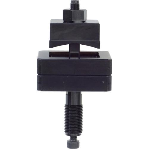 トラスコ中山 亀倉 HP-3用替刃 穴サイズ50×50mm  NP50KA