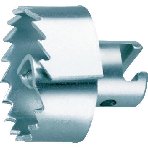 トラスコ中山 ローデン スパイラルソー35 φ10・16mmワイヤ用 R72166