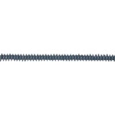 トラスコ中山 ローデン PCワイヤ φ22mm×4.5m R72442