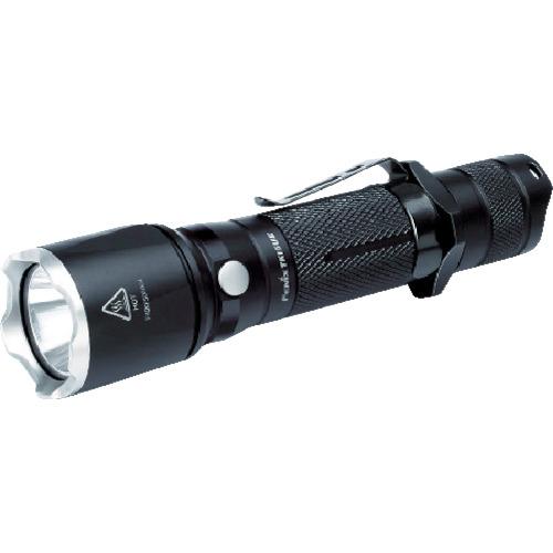 トラスコ中山 FENIX LEDライト TK15UEBLACK TK15UEBLACK